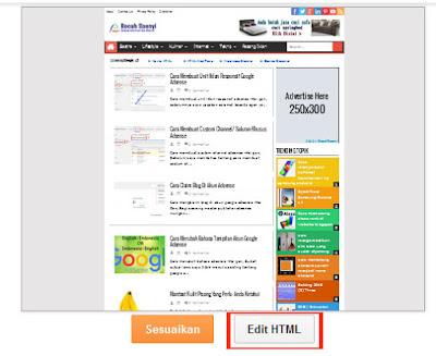 cara-daftar-blog-ke-google-webmaster