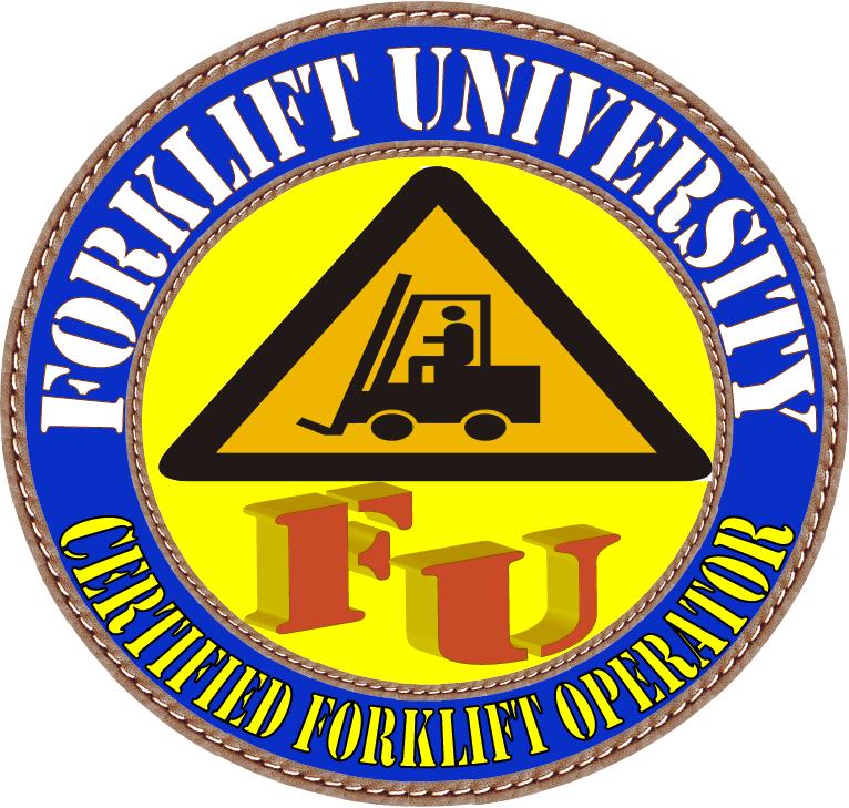 Osha Forklift Training 2017