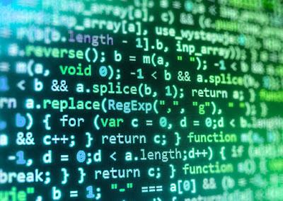 شرح أهم خوارزميات التشفير وفك التشفير 2017   |Encrypt And Decrypt Algorithms|