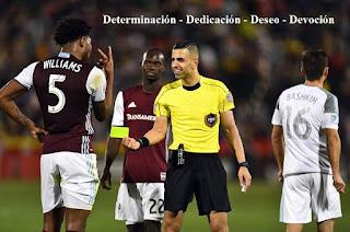 arbitros-futbol-Nima-Saghafi