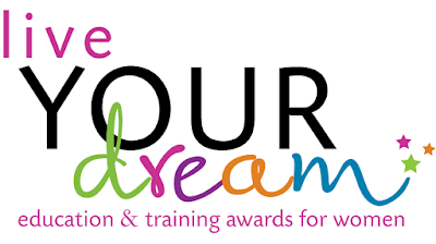 soroptimist_live_your_dream_education_and_training_awards