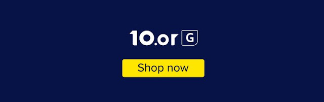 10.or G shop now