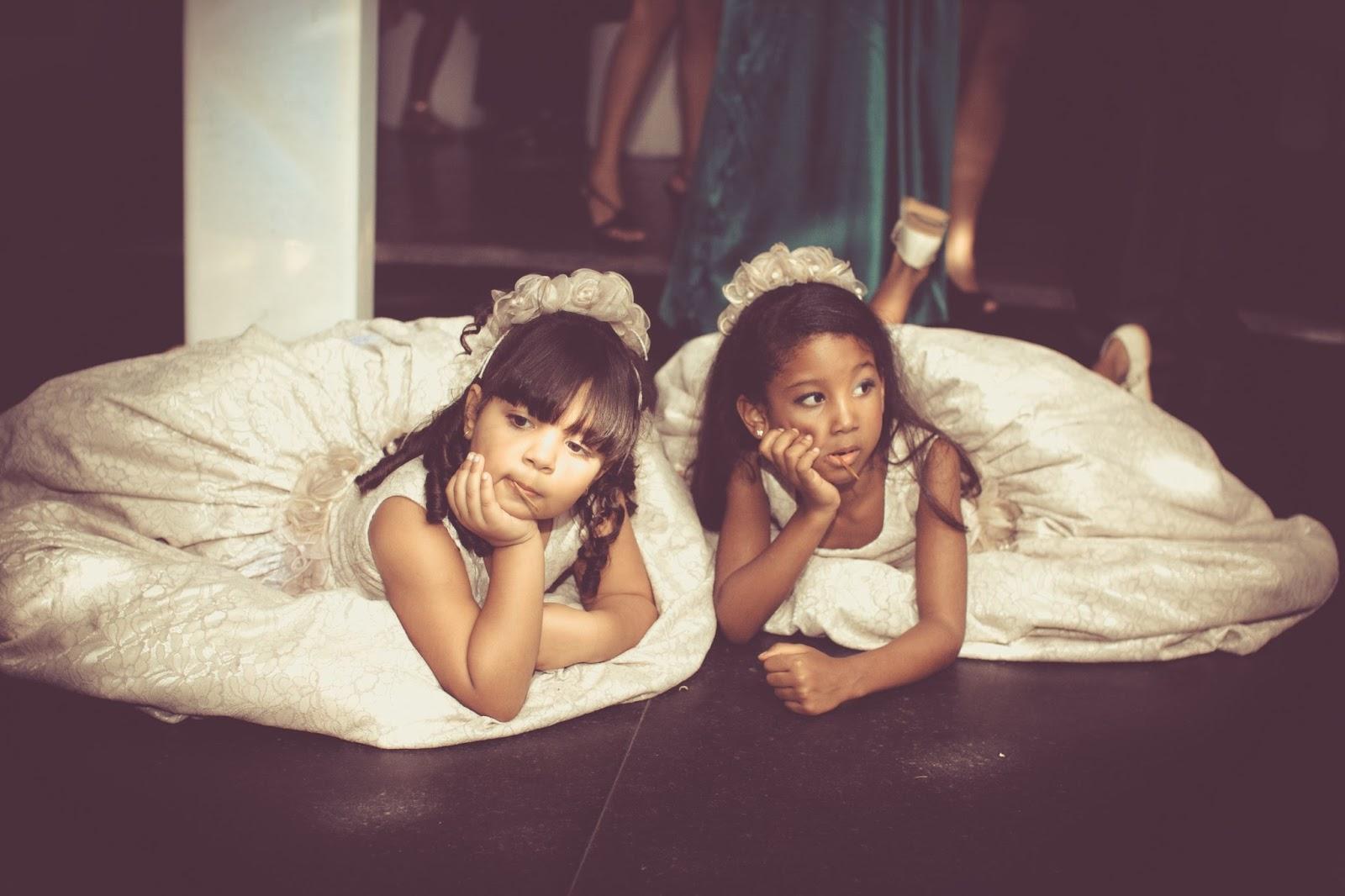 historia-amor-fe-festa-criancas-daminhas