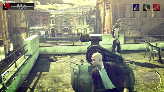 screenshot-3-of-hitman-complete-season-pc-game