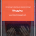 Wow! Do you have a business to advertise?. Here is a guidelines for you on how to create a successful blogging