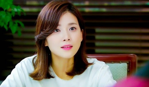 Lee Bo Young To Voice Cameo In The Upcoming Episode Of Pinocchio Daily K Pop News Latest K Pop News