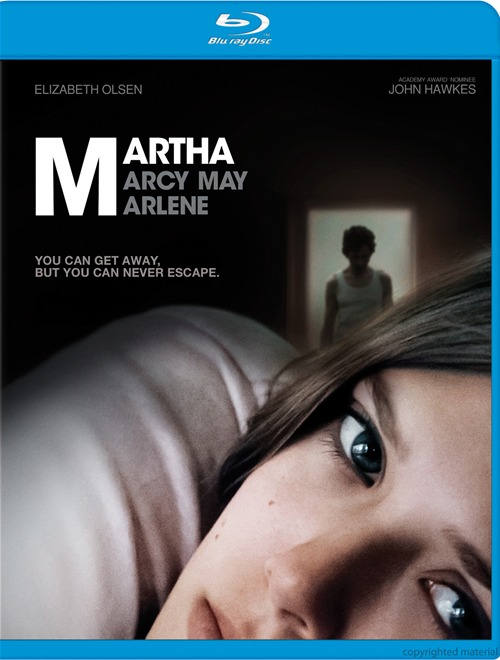 Download Filem Sket 2011 Bluray Mediafire movies Mha Marcy May Marlene 2011 LiMiTED BluRay 720p x