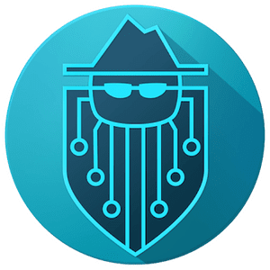 Tenta Private VPN Browser Pro + Ad Blocker (Beta) v2.1.06 Latest APK is Here !