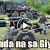 WATCH: Army Pinaghahandaan na ang Paglusob at Pag-Atake sa mga Kampo ng NPA
