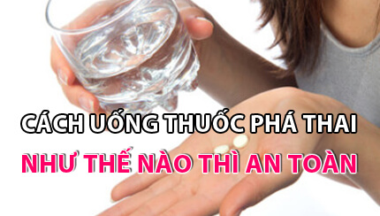 Sót nhau thai , sót thai sau khi bạn phá thai vô cùng nguy hiểm-https://phuongphapphathainoikhoa.blogspot.com/
