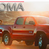 2008 toyota Tacoma for Sale