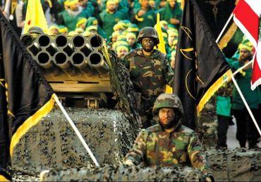 'Maior base militar do mundo' foi montada para atacar Israel, aponta relatório