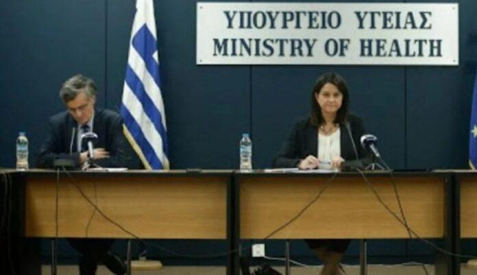 Δικηγόροι «πάνε» στα δικαστήρια Κεραμέως και Τσιόδρα, για τους κλειστούς ναούς και την επιβολή… αθεΐας!