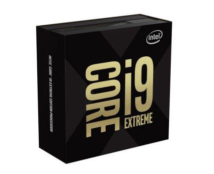 CoreI9 9980XE