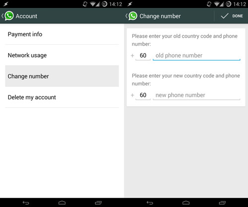 alte whatsapp verläufe wiederherstellen iphone