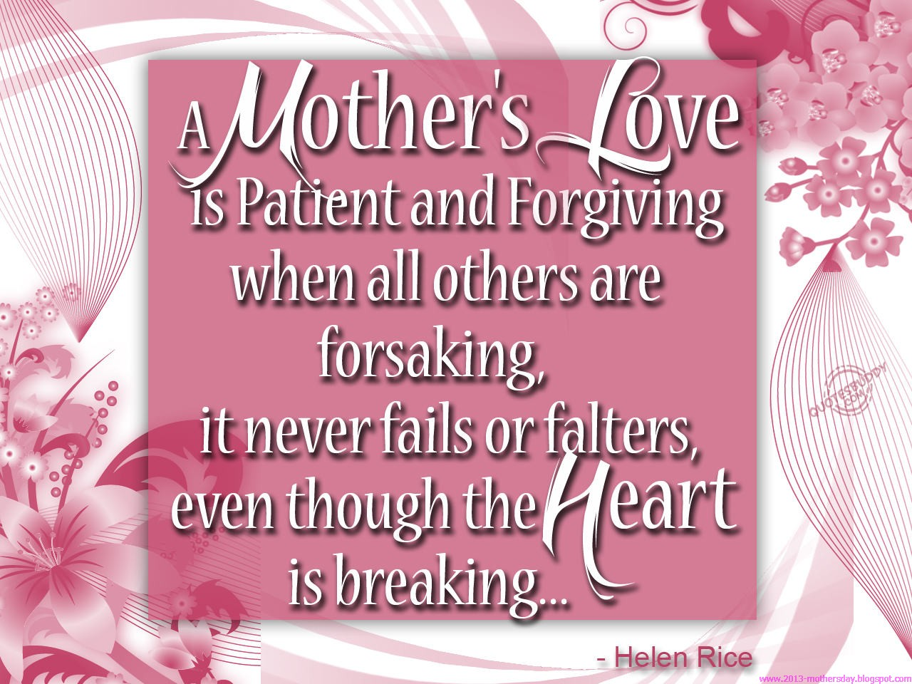 Mothers day 2018 2019 quotes images poems gifts ideas mothers day 2018 2019 quotes images poems gifts ideas messages when is mothers day kristyandbryce Image collections
