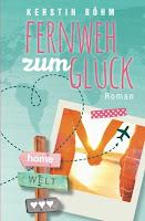 https://www.amazon.de/Fernweh-zum-Glück-Kerstin-Böhm/dp/1534915818