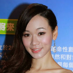 Shirley Ng