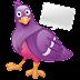 تحميل برنامج Pidgin 2.12.0 لفتح جميع ايميلاتك