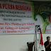 Sosialisasi Kegiatan Qurban Massal 1000 Alumni HMI