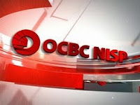 PT Bank OCBC NISP Tbk - Recruitment For Fresh Graduate Banking Academy Maret 2015