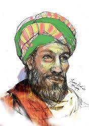 """العز بن عبد السلام """" سلطان العلماء """""""