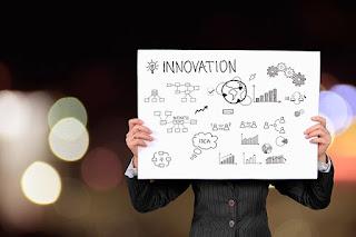 Langkah Dalam Memulai Bisnis Baru