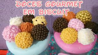 sobre confeitaria gourmet