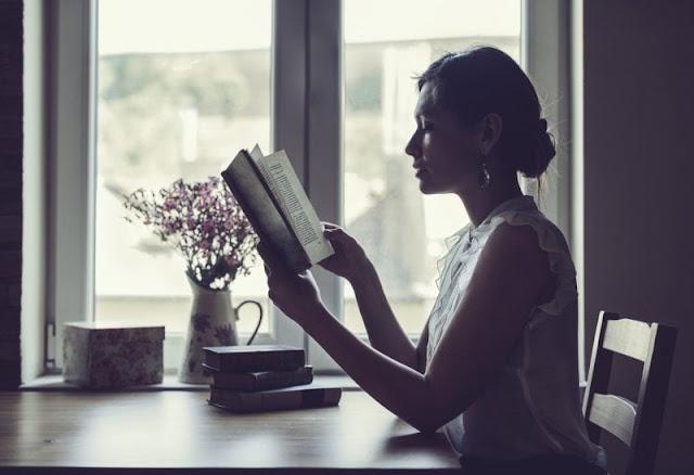 romanzi_rosa_anna_premoli_ti_prego_lasciati_odiare_e_solo_una_storia_d_amore_romanzi_rosa