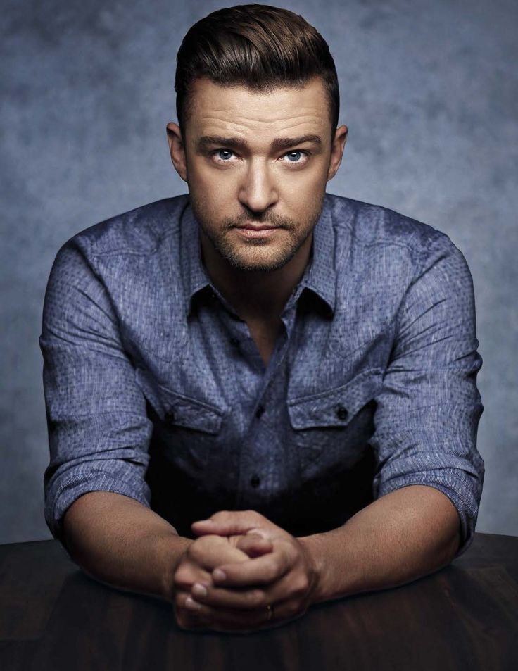 justin timberlake - photo #6