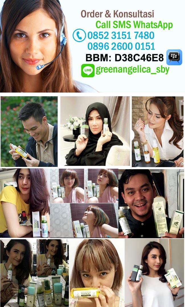 obat penumbuh rambut nomor telepon green angelica