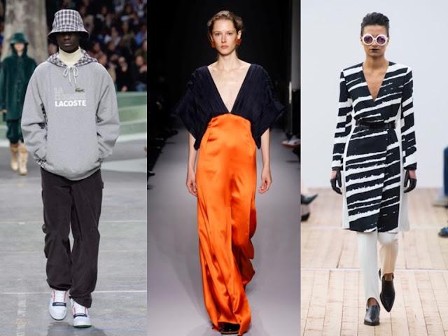 Tendenze AutunnoInverno 2016: cappotti URBAN CONTEST MAGAZINE