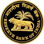 Reserve Bank of India (RBI) Recruitment 2016 - 04 Senior Vice Presidents Posts
