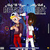 MUSIC: Baby The Thugger Ft. Abbey Bills - Breaklight