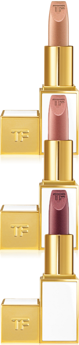 TOM FORD Soleil Lip Foil (sold separately)