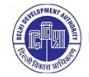 DDA Admit Card Recruitment-89x59