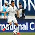 Declaraciones: Real Madrid 1 - 3 PSG