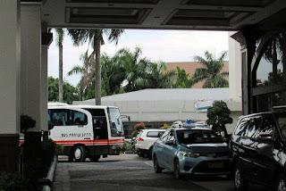 sewabuspariwisatapekanbaru.blogspot2