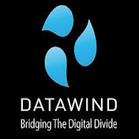Datawind Job Openings