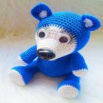 https://www.crazypatterns.net/en/items/413/free-crochet-pear-pattern