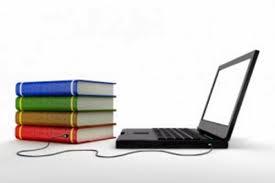 Penerbitan Blog (Buku Online) Untuk Google Adsense