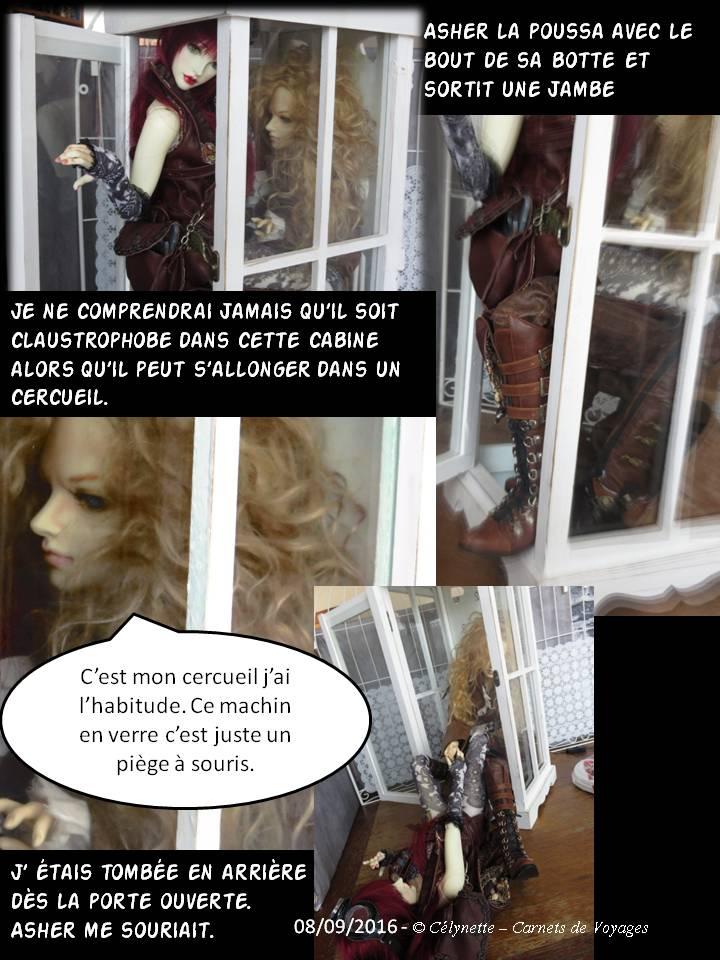 (C)arnets 2 Voyages: Siren curse (fin) - Page 15 Diapositive5