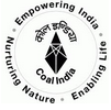 Coal India Ltd (CIL) (www.tngovernmentjobs.in)