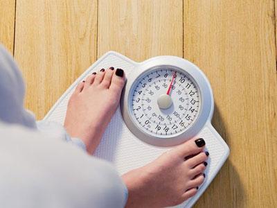 quanto peso guadagnare durante la gravidanza in sovrappeso