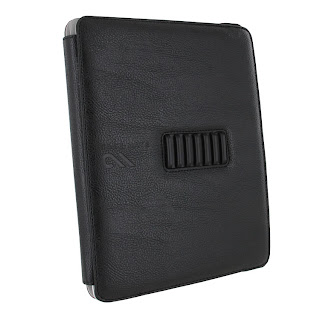 Nuova custodia per iPad 2 da Case Mate