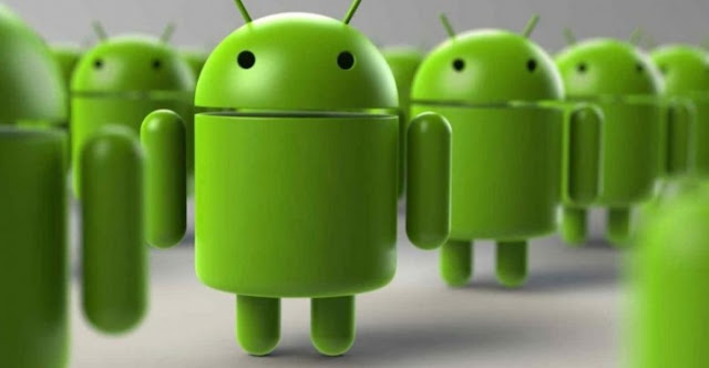 Google Demanded Manufacturers To Publish Periodic Android's Update