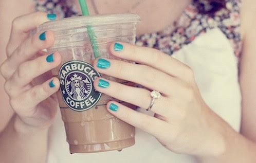 Starbucks Price List 2021