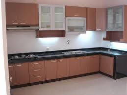 Kitchen-Set-Bekasi-3