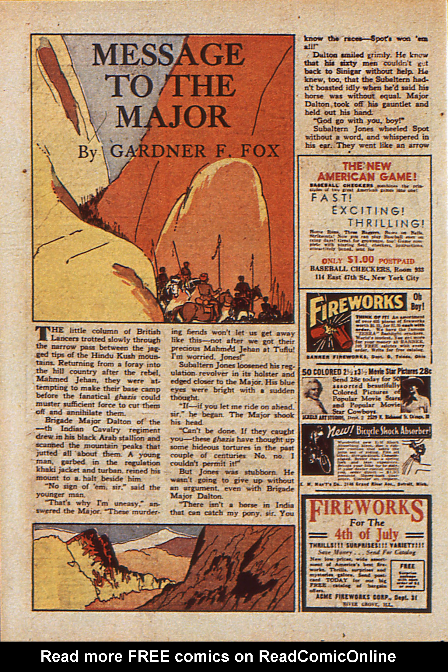 Action Comics (1938) 25 Page 45