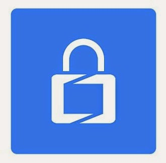 app protezione privacy, dati, foto e video